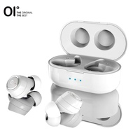 OI OlymBuds 6H True Wireless Earphone Playback&Fast Charging One-Step Pairing Hi-Fi Stereo Sports Earbuds Bluetooth 5.0