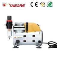 空壓機 打氣機 充氣機 微型空氣泵 無油靜音空氣壓縮機 便攜式空壓機 小型打氣泵 220V