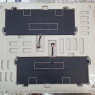 LENOVO 聯想 L16M4PB1 原廠電池 Yoga 720 730 720-13IKB 730-13IKB L16L4PB1 L16C4PB1