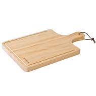 【現貨 免運費 台灣製】砧板 木砧板 松木砧板 木砧板 托盤 木托盤 松木輕食砧板隔熱墊