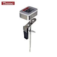 Tiamo 速顯電子式溫度計
