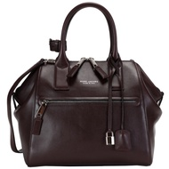 MARC JACOBS Smooth Large Incognito 牛皮兩用提包