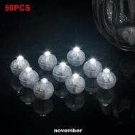 NovemberLED 球燈燈氣球燈