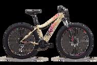 【Polygon】Sepeda Gunung Cleo 2