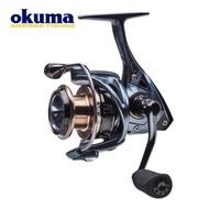Okuma 索爾 Epixor XT 紡車式捲線器 EPXT-30