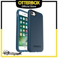 OtterBox Apple iPhone 8 Plus / iPhone 7 Plus / iPhone 6/6S Plus iPhone 8 / iPhone 7 / iPhone 6/6S Symmetry Series