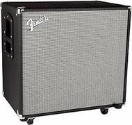 【幫你買】Fender Rumble 1x15 v3 300瓦8歐姆機櫃 New 232538311487