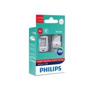 Philips Ultinon LED Signaling Bulb 11065ULRX2