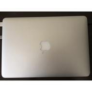 二手代售 Macbook pro 13inch A1502