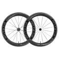 〝ZERO BIKE〞捷安特 GIANT CADEX 65 TUBELESS C夾 無內胎式 夾煞版 維幅條框 全能框/空力輪組 自行車/登山/北高 碳纖