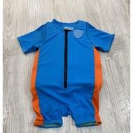 Speedo 兒童浮力衣 泳衣 全新 #免運費