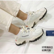 好萊塢 韓國 Discovery Expedition 老爹鞋