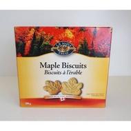 ((現貨)) 加拿大 L B Maple 楓糖 無餡 有餡 餅乾 巧克力楓糖餅乾 加拿大溫哥華超市入
