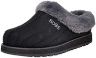 BOBS from Skechers Women's Keepsakes Delight Slipper