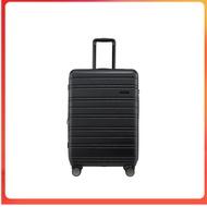 "Ginza Light Luggage 24"" กระเป๋าเดินทาง Ginza รุ่น Light ขนาด 24"""