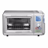 Cuisinart Convection Steam Oven CSO-300NHK