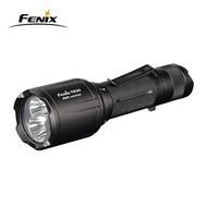 Fenix TK25R & B Cree XP-G2 S3และXP-E2 LED 1000 Lumens 18650 TK25 R & Bไฟฉาย