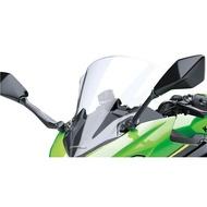 忍者400 ninja400 原廠精品 加高風鏡 長風鏡 風鏡