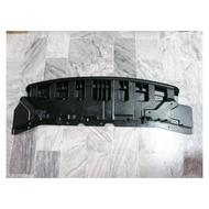 NISSAN TIIDA 06 引擎下護板 引擎護板 前保下護板 各車系照地鏡,水切,泥槽,把手,全台鎖,昇降機