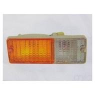 中華三菱 DELICA 得利卡 L300DE 前小燈 方向燈 保桿燈 另有其它各車系車燈,把手,水箱護罩,後視鏡,室內鏡