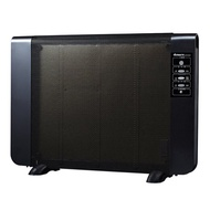 【小如的店】COSTCO好市多線上代購~艾美特 電膜式電暖器 (AHY81003R)