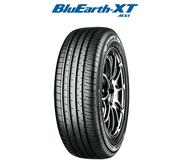 Yokohama 225/60R17 BLUEARTH XT-AE61 (URBAN SUV) New-Tyre (Brand Japan) For SUV Car