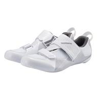 〝ZERO BIKE 〞Shimano TR5 Triathlon Cycling 卡鞋 公路車鞋 三鐵鞋