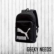 PUMA The Classic Backpack
