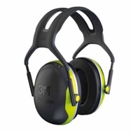 3M™ PELTOR™ X系列 防音耳罩 X4A