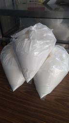 紅豆餅粉 出售 歡迎來比較試吃