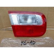 TNSK HONDA CIVIC K6 4D 紅白 內燈 倒車燈 後燈 尾燈 左右共2顆 特價800元