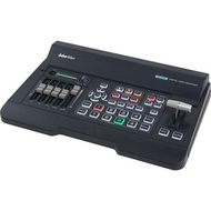 Datavideo SE-650 HD 4通道導播機