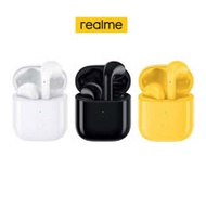 Realme Buds Air 真無線耳機
