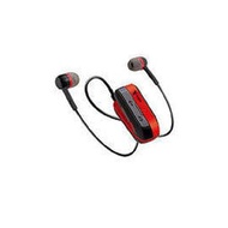 新台北NOVA實體門市 免運 i-Tech iTech Clip Music 802 HD 802HD 雙待機 FM 立體音 藍芽 藍牙耳機 M8 NOTE4 IPHONE6 /I6 PLUS適