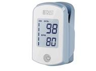 【 VTRUST威創】血氧機血氧濃度機 TD-8255來電優惠
