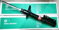 ★H.S汽車材料★KYB Taiwan YKYB Y-KYB 避震器 Ford福特 IMAX I-MAX 筒身 原廠 代工廠 件 促銷 前