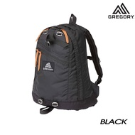 [GREGORY] Day Pack Black