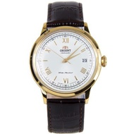 FAC00007W0 AC00007W0 Orient Bambino Automatic Leather Strap Gents