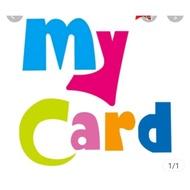 只接受蝦皮錢包 轉帳一律取消mycard 30-150