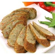 🐷崇華齊 蔬菜排 蛋素(840g)