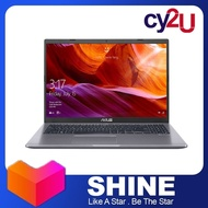 """Asus Vivobook A516J-PBQ103TS 15.6"""" FHD Laptop - Slate Grey (Intel Core i5-1035G1, 4GB RAM, 512GB SSD, NVD MX330, Win10) + Free MS Office H & S and Asus Backpack"""