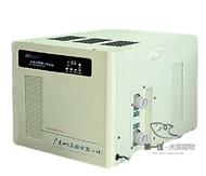 [第一佳水族寵物]日生RESUN 冷卻機 [ E-CW0500 ( 1/2HP)] 免運特賣
