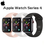 Apple Watch Series 4 GPS  福利品