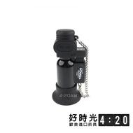 【4:20AM】日本原裝  PRINCE 噴射打火機 經典 迷你 噴射打火機