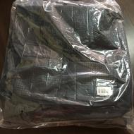 「大降價」 Porter 後背包 (大型) 11597-00101