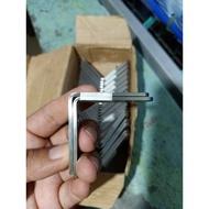 Aerox V2 Mini Driving Light Bracket