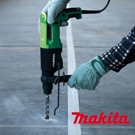 Makita MAKITA Corded Electric Rotary Hammer Drill MT870G 20mm 710W Powerful_VG