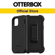 ของแท้ [Apple iPhone 11 PRO MAX/iPhone 11 Pro/iPhone 11] OtterBox Case Defender Series กันกระแทก dropproof ที่วางโทรศัพท์ที่วางโทรศัพท์