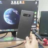 三星note8 黑色 Samsung手機 二手