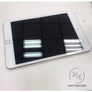 e微創 - Apple IPAD MINI4 128G 128GB   二手